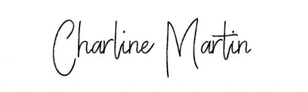 facebook logo+nom