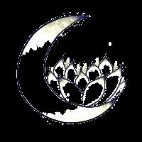 logo-charline-vf